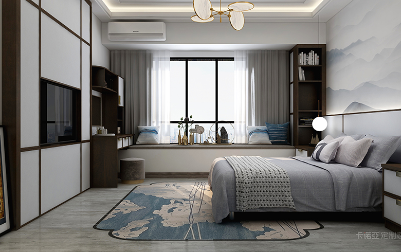 http://www.knoya.com/wangjiezuopinzhanshi/1348.html