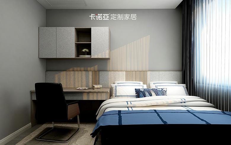 http://www.knoya.com/wangjiezuopinzhanshi/1634.html